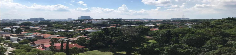 ki-residence-hill-top-view-slider-singapore