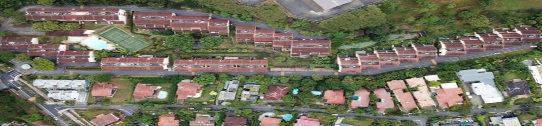 ki-residences-arial-view-slider-singapore
